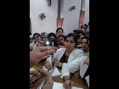 Xxx Mp4 ENT Instuments Jawahar Lal Nehru Medical College AMU Aligarh INDIA 3gp Sex