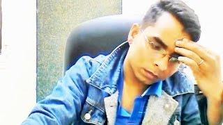 Chotto Ekta Jibon By Love L amin