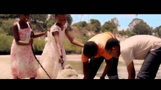 Je umewahi kuona -vijana ilala ambassodors s.d.a  gospel choir [official video]
