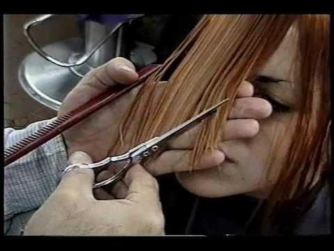 markos abulafia peluqueria actualidad y moda revista vanidades