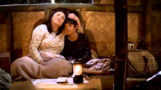 No Greater Love Episode 01 Pilot English