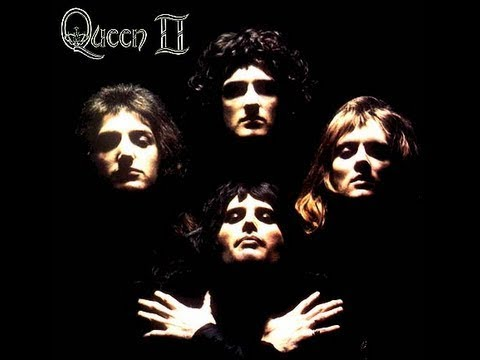 Xxx Mp4 Queen Bohemian Rhapsody Official Video 3gp Sex