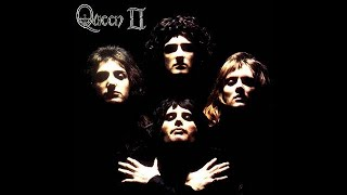 Queen - Bohemian Rhapsody (Official Video).mp3