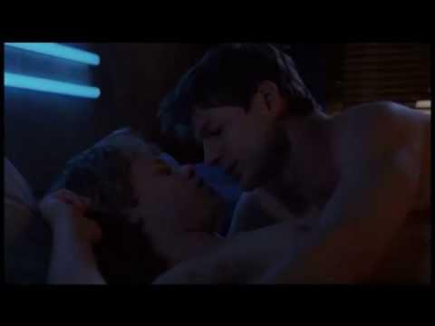 Xxx Mp4 QAF Brian Justin Beautiful Kisses 1 3gp Sex
