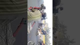 12-02-2017 vaniyambadi horse rakla race  Malik