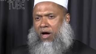 BANGLA WAZ 2016 /রমজানের গুরুত্বপুর্ন মাসলা মাসায়েল  - শায়খ আব্দুল কাইয়ুম