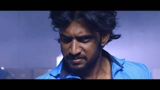 Jaali Baaru Mattu POLI HUDUGARU Kannada movie trailer|ಜಾಲಿ ಬಾರು ಮತ್ತು ಪೋಲಿ ಹುಡುಗರು