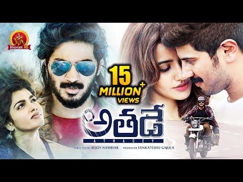 Xxx Mp4 Athadey Solo Full Movie 2018 Telugu Full Movies Dulquer Salmaan Dhansika Neha Sharma 3gp Sex