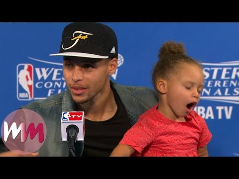 Top 10 Father Daughter Viral Videos That ll Make You Laugh & Cry