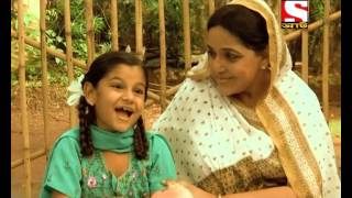 Crime Patrol - Bengali - Episode 151