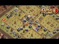 Download Video Download 3 Star Th11 4 Square War Base Like A Boss - Clash of Clans - COC 3GP MP4 FLV