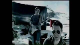 Libido - Invencible [Video Oficial]