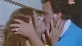 فيلم الفضيحة 1992- سهير رمزي - للكبار 18+