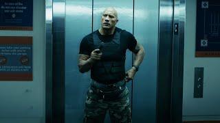 Central Intelligence Movie Trailer | Cinemax