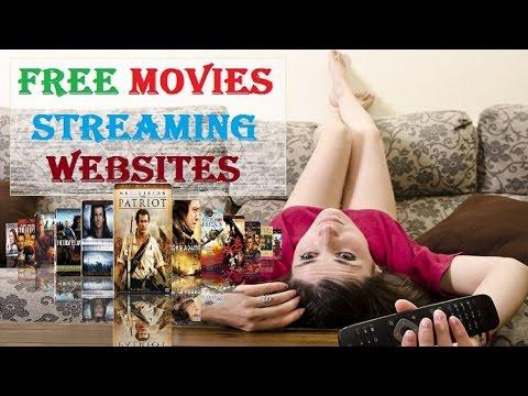 Xxx Mp4 Best Free Online Movie Websites Top 5 Free Online Website Only Single Like 3gp Sex