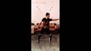 Wajah Tum Ho ~Dance Video 📹 👇😍👇😍👇😘👇👇👇👇