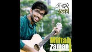 Otopor ChiroOdhora- Miftah Zaman