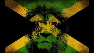 Best of Reggae 2016 Special - New Jamaican Rasta Generation Vol 3 - One hour mix