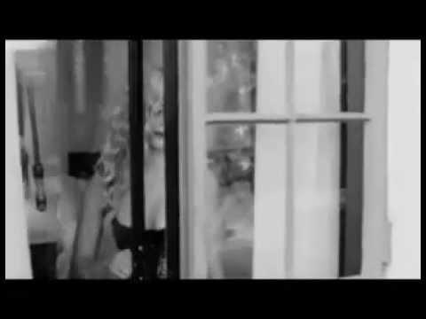 Avril Lavigne Goodbye   Erotic sex video   Tube8 com