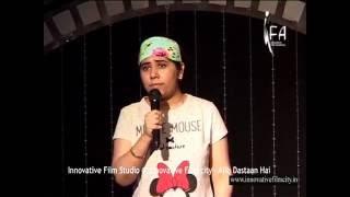 Karaoke by Rinku