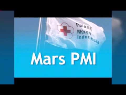Mars PMI