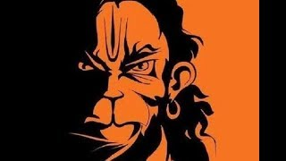 BAJRANG DAL NEW SONG BASS BOOSTED WITH 3D AUDIO (use headphones)