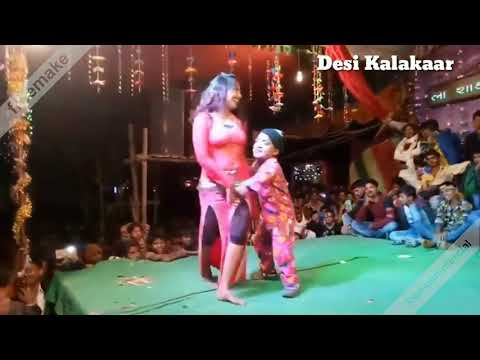 Xxx Mp4 Very Hot Video Song Mard Abhi Bacha Ba मरद अभी बाचा बा सुुपर स्टार खेेसारी लाल यादव HD Video 3gp Sex
