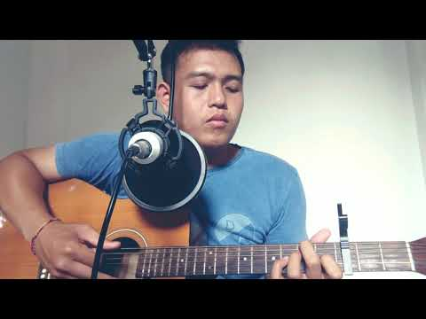By My Side - Rendy Pandugo (Cover) by Benny Sedana mp3
