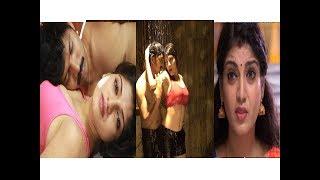 நாயகி சீரியல் கண்மணியா இது ?    Papri Gosh   Serial actress   Kanmani