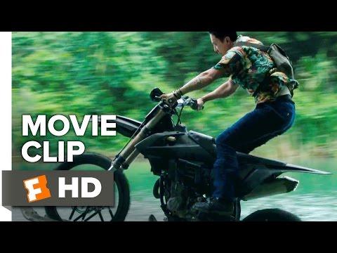 Xxx Mp4 XXx Return Of Xander Cage Movie CLIP Motorcycle Chase 2017 Vin Diesel Movie 3gp Sex