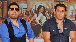 After Arijit Singh Salman Khan Dumps Mika; Brings 'Badshah' To Sing For 'Sultan'?