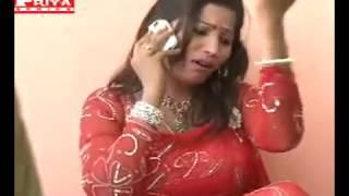 Bhojpuri New Hot Song Bhabhi Romance   Karela Parsan Devra   Hot Bhojpuri Songs 2016 Studio Star