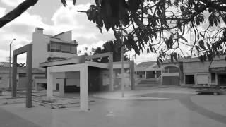 Junior Vianna - Uma História de Sucesso -[EXCLUSIVO VÍDEO BIOGRAFIA]