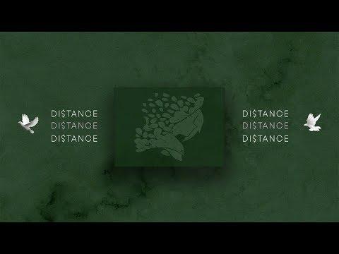 Xxx Mp4 Travis Scott X Migos X Offset Type Beat 2018 Distance Prod By Hxxx 3gp Sex