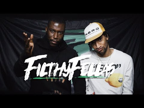 Xxx Mp4 Mia Khalifa And The Hammers Declan Rice Rinses Arsenal United Top 4 FilthyFellas 3gp Sex
