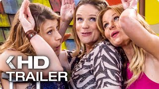 FULLER HOUSE Season 3 Trailer (2017) Netflix