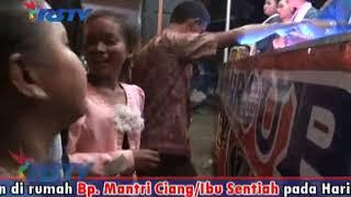 Jaipongan AMIN GROUP Minar Jaya 29_PENASARAN