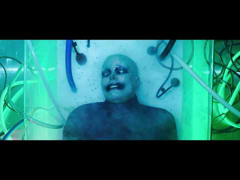 Xxx Mp4 Part III Fever Ray To The Moon And Back Official Video 3gp Sex