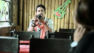 Bondhure Tor Buker Bangla Music Video Song 2015 By FA Sumon 720p HD BDmusic28 com