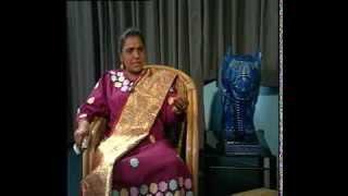 Shocking mindset of Mayawati revealed in interview w/Rajiv Shukla