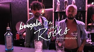 Bengale On the rocks - Bande-annonce