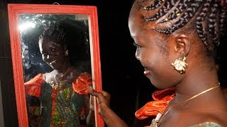 Indwara mbi yo Kwikunda by MWANAFUNZI Ismael: #Waruziko Egomaniac ya Social Media
