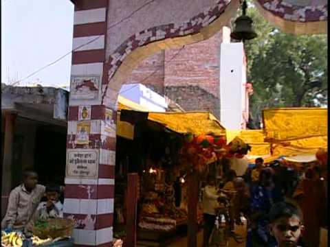 Xxx Mp4 Jaunpur Mein Dham Chaukiya Full Song Vindhyanchal Darbar 3gp Sex