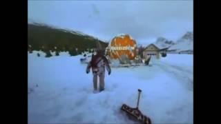 Nickelodeon Movies Intro History (1995-Present)