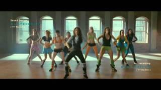 Madhuri Dixit. Aaja Nachle. Dance With Me (HD)