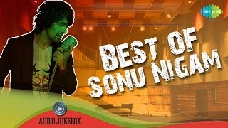 Best of Sonu Nigam | Panchi Nadiya Pawan Ke | Bollywood Romantic Songs Audio Jukebox