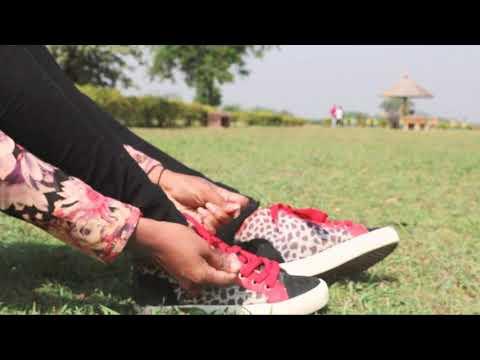 Xxx Mp4 Mundiyan Tu Bach Ke Rahi Baaghi2 Movie Dance By Dhanashree 3gp Sex