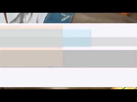 Xxx Mp4 Mahia Mahi Again With Her Boyfriend ভিডিওটি শুধু মাত্র প্রাপ্ত বয়স্কদের 3gp Sex
