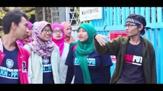 Konservasi Penyu   Relawan Banyu & Pedjoeang Film   YouTube