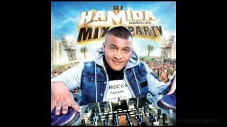 Dj Hamida - A Ma Santé Feat Charly Bell & Sultan